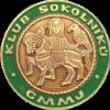 Klub sokolníků