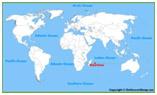 mapa-mauricius